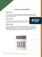 Manual de alarma.pdf