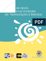 2005manual_restauracao.pdf