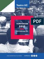 Progr 2017 Estudiantes 1S