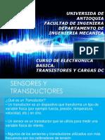 5.Sensores Electronica Mecanica
