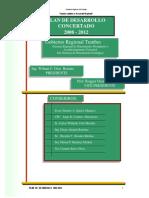 pdc2008-2012.pdf