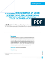 Dialnet-DesercionUniversitariaEnChile-6310278.pdf