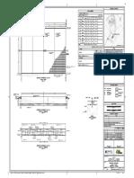 CNE-003-RH-CV-PL-020-0[1]c200 abril 18CIMENTACION COMP.pdf