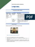 SESION 5 MRU-2018 OFELIA.docx