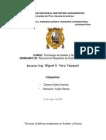 Resonancia_magnet_de_aceites_y _grasas.docx