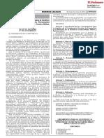 decreto-supremo-lineamientos-para-gestion-de-la-convivencia-escolar.pdf