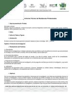 Estructura de Proyecto.docx