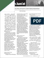 Saling Mengingatkan Berdakwah.pdf