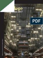 GedisaCatalogo2017.pdf