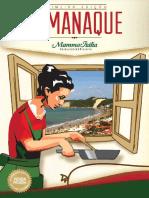 Almanaque do Restaurante Mamma Mia.pdf