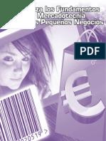 Analiza os Fundamentos da Mercadotecnia nos Peuqnos Negócios.pdf