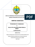 Kertas Cadangan Ihya Ramadhan 2018 (2)