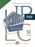 UPLC-Brochure