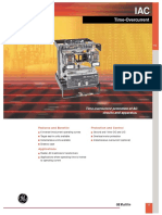iac (1).pdf