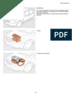 Resumen Completo de Mecánica