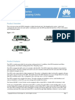 NE20E-S Series Main Processing Units Data Sheet.pdf