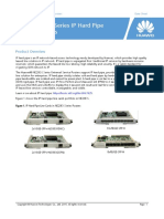 NE20E-S Series IP Hard Pipe Line Cards Data Sheet.pdf