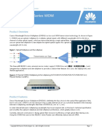 NE20E-S Series WDM Line Card Data Sheet.pdf