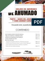 Manual-de-Ahumado-Parte-1.pdf