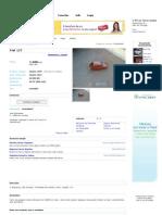Fiat 127 , 1.400 EUR, Lordelo - Standvirtual