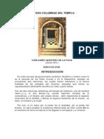 258719897-Las-Dos-Columnas-Del-Templo.docx