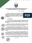 Central Resolución 234-2014-SN.pdf