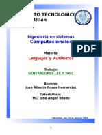 lexyyac.doc