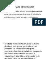 Clase Gestin Financiera Estado Resultados II (5)