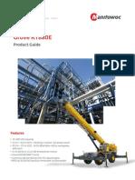 Grove 75 ton.pdf