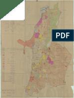 Village_area_Masper_Plan(Existing).pdf