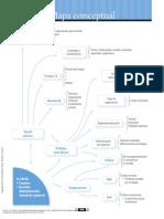 Teoría_general_de_la_administración_(2a._ed.)_----_(Pg_111--139).pdf