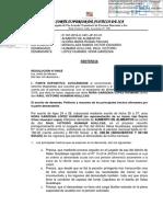 Exp. 01187-2016-0-1401-JP-FC-01 - Resolución - 06591-2018