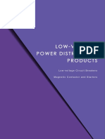 lvd.pdf