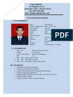 LAMARAN KERJA.MUSIMMASdoc.doc fajri.docAMPLOP SURAT.doc