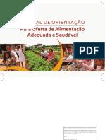 manual_paa.pdf
