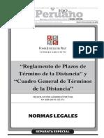 aprueban-el-reglamento-de-plazos-de-termino-de-la-distancia-resolucion-administrativa-no-288-2015-ce-pj-1312242-1.pdf