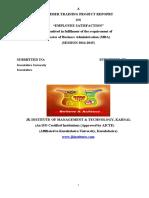 Alokmbaproject 141125063154 Conversion Gate01