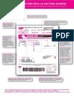 instructivo de factura.pdf