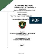 349656558-SILABO-ACTUALIZADO-DD-HH-APLICADOS-A-LA-FUNCION-POLICIAL-I-CENTINELAS-DE-LA-LEY-2017-doc.doc