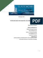 inouidad en los alimentos.pdf