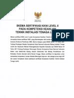 01 KKNI II Teknik Instalasi Tenaga Listrik.pdf
