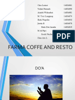 Farma Coffe