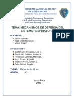 Seminario-respiratorio.docx