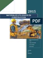 documents.tips_monografia-de-geologia-56645e9a1bb0d.docx