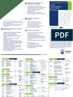 Plan-de-Estudios-Nutricion.pdf