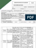 350969542 P C a de Emprendimiento y Gestion Para Primer Curso Docx