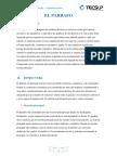 222501373 El Parrafo Docx