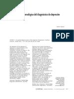 1. Un análisis epistemológico del diagnóstico de depresión.pdf