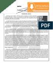 04-DESCARGAR-GRADOS-DE-UN-POLINOMIOS-–-ALGEBRA-TERCERO-DE-SECUNDARIA.pdf