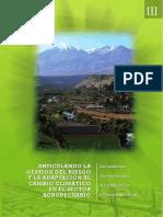 CAMPO Et Al 2009 Articulando-gestion-riesgo